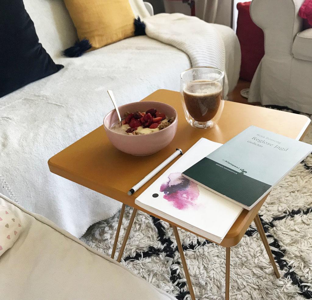 Weiter Schreiben Schlaflos In Paris